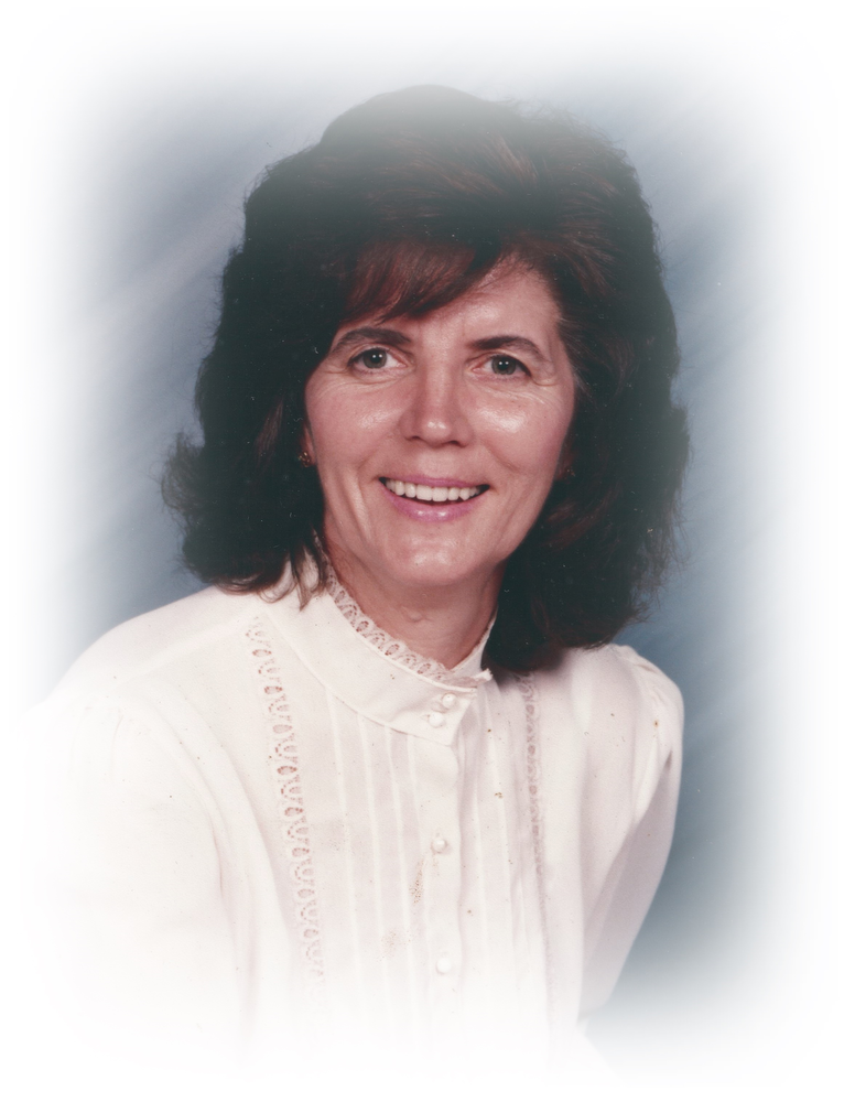 Obituary Of Hazel F Wolfe Field Funeral Home Serving