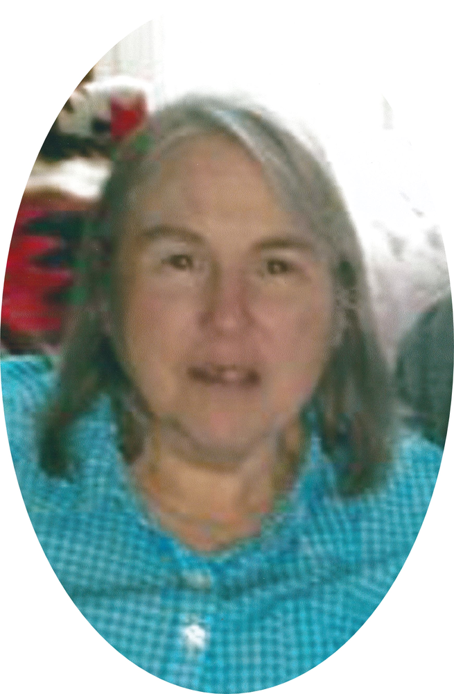 Obituary of Sharon Lucile Hartley | Field Funeral Home serving Maso